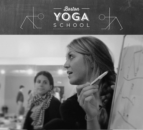 YogaStudies3.png