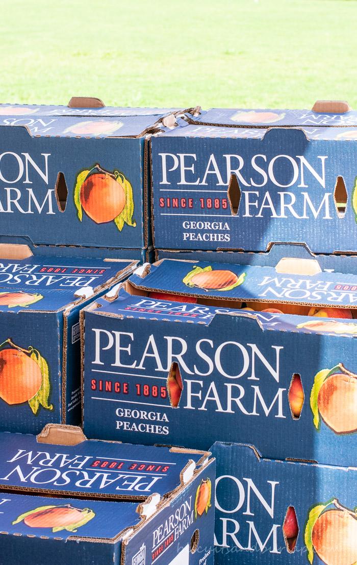 Pearson-5.jpg