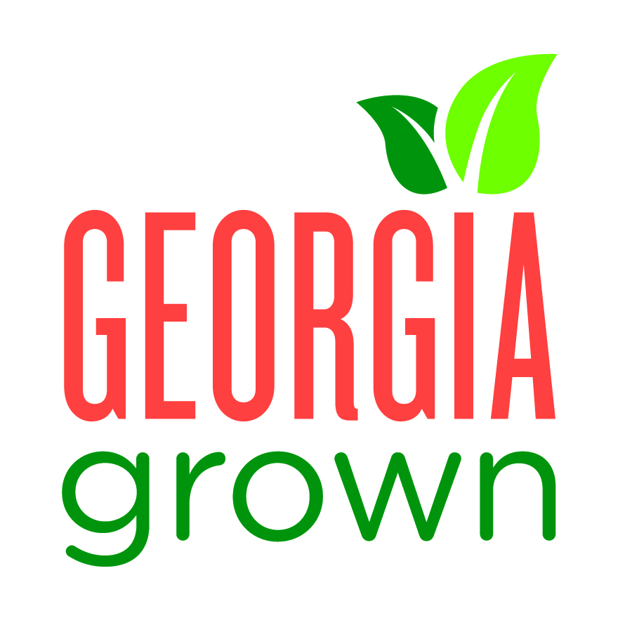 Logo GA Grown jpg Logo_V1_CMYK.jpg