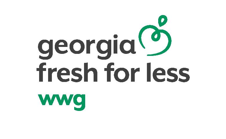 Logo WWG_RGB_GeorgiaFreshForLess.png