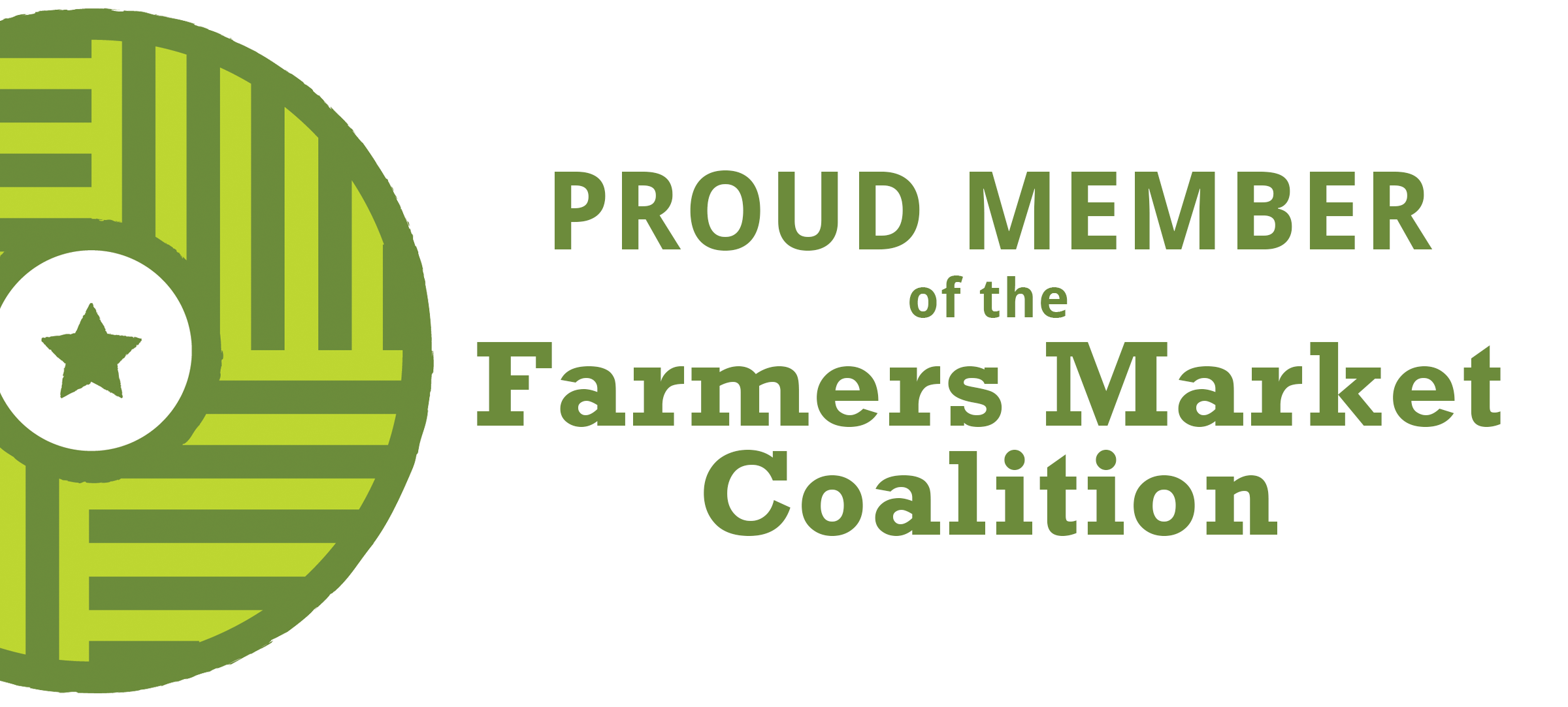 Logo FMC MemberBadge on White Background Large.png