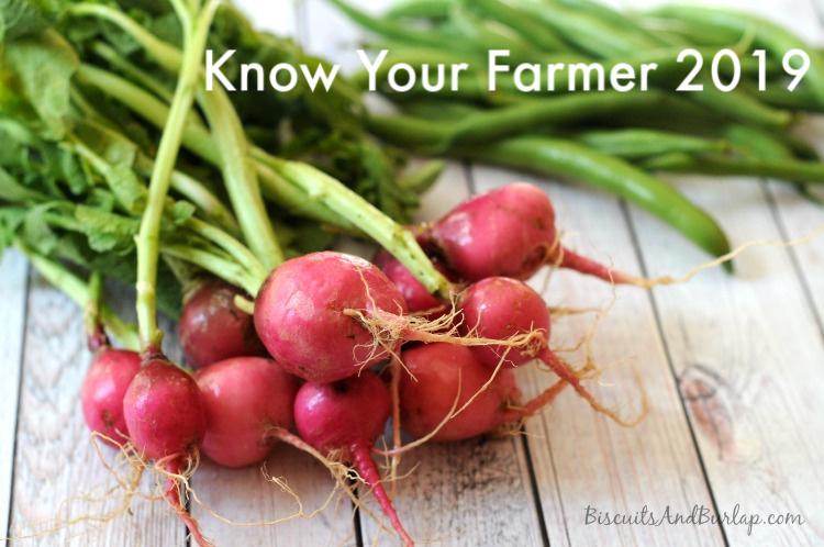 Know-Your-Farmer 2019.jpg