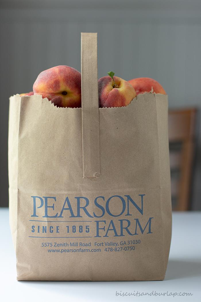 pearson-2019-5.JPG
