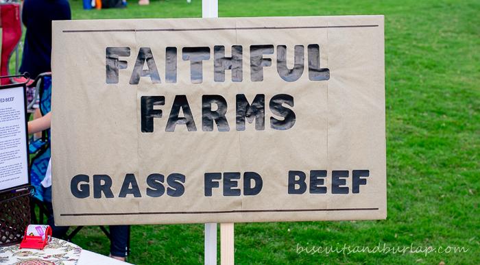 faithful-farms-5.JPG