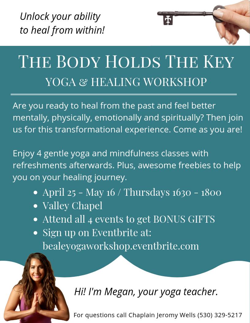 Yoga-Healing-Workshop-Flyer-Photo.png