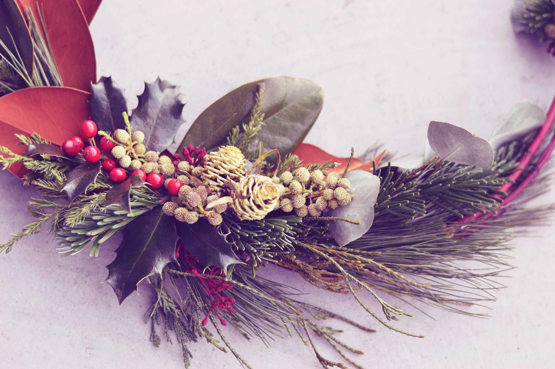 Holiday-Wreath-Hero.jpg