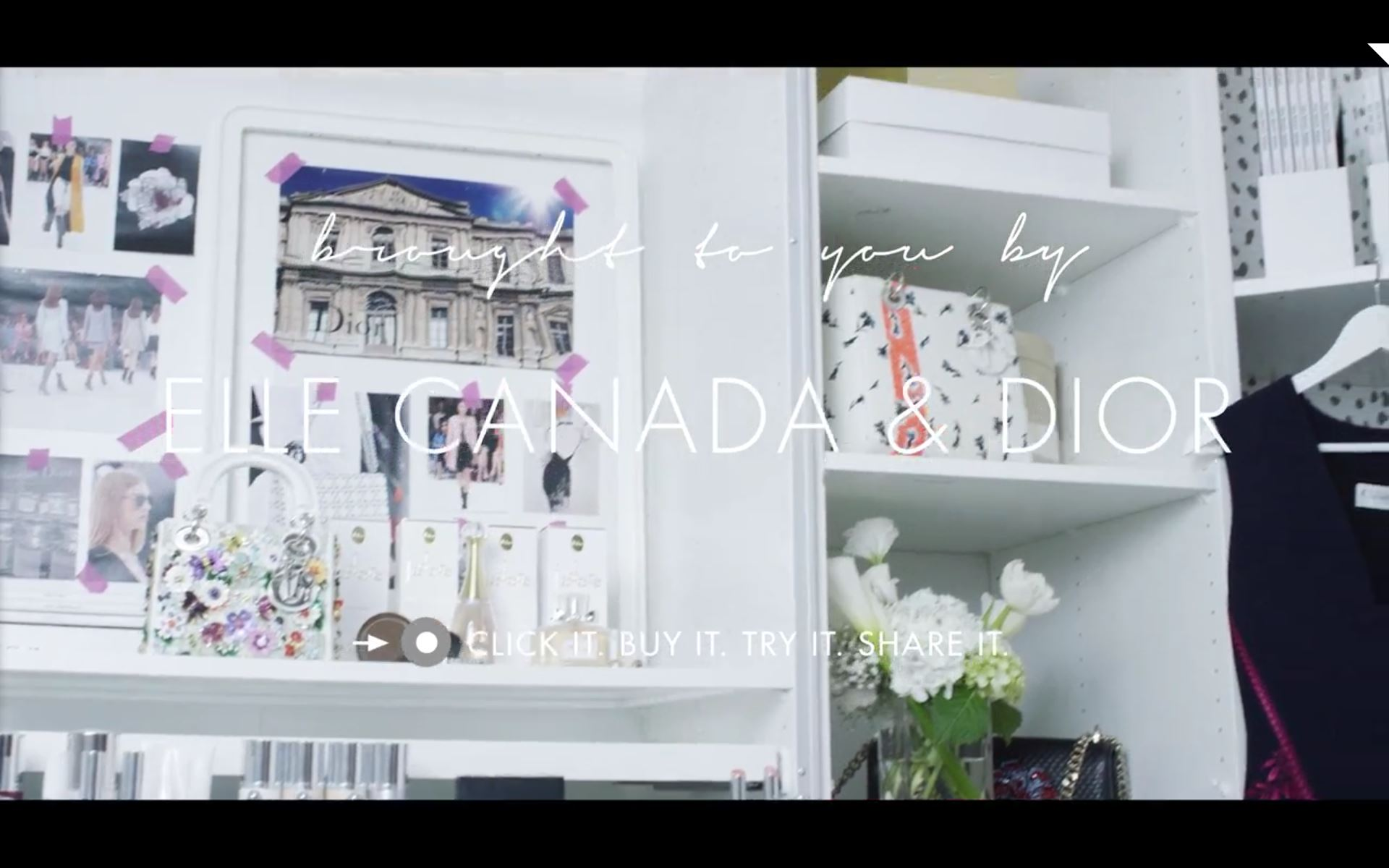 Elle Canada & Dior.JPG