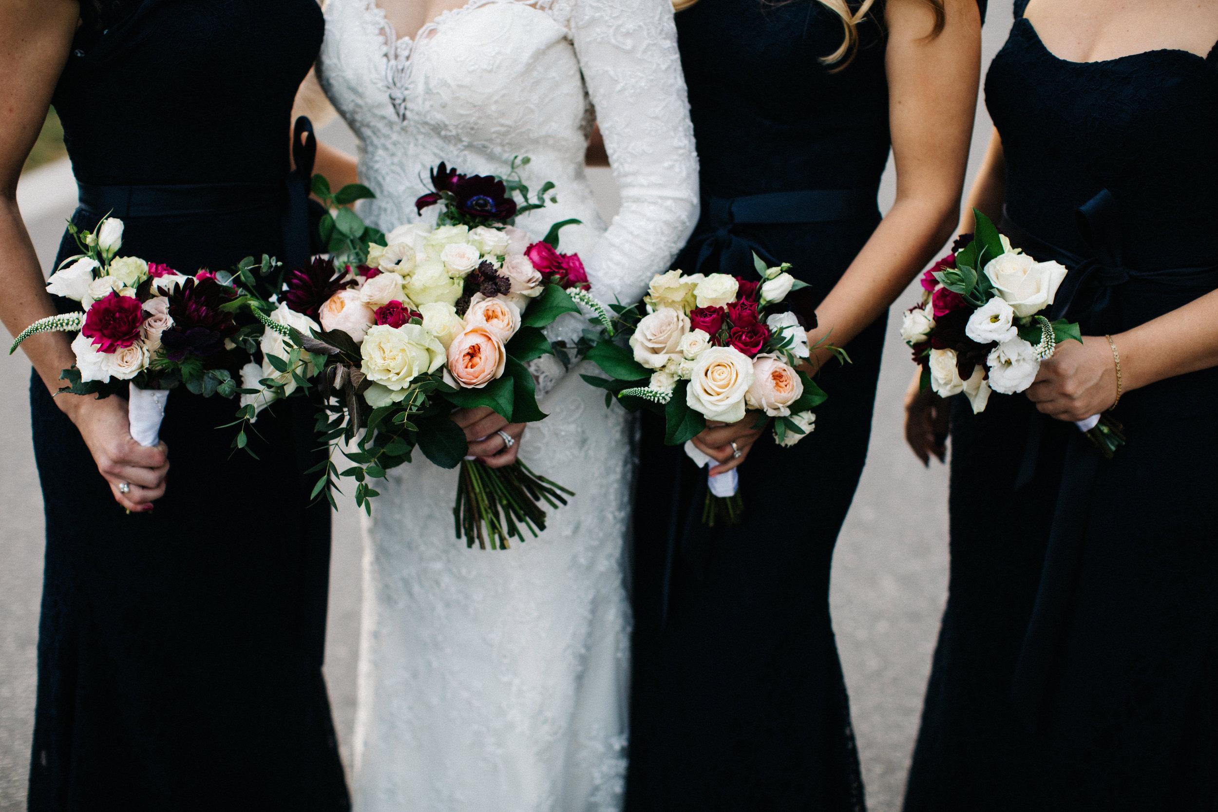 trafalgar-castle-wedding-231.jpg