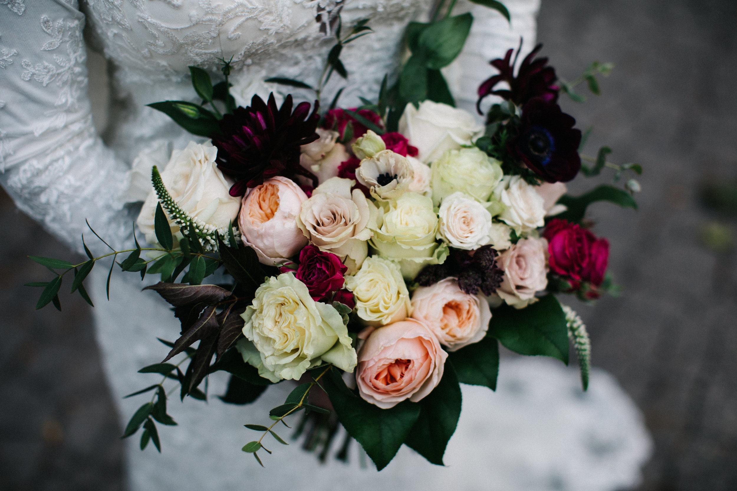 trafalgar-castle-wedding-342.jpg
