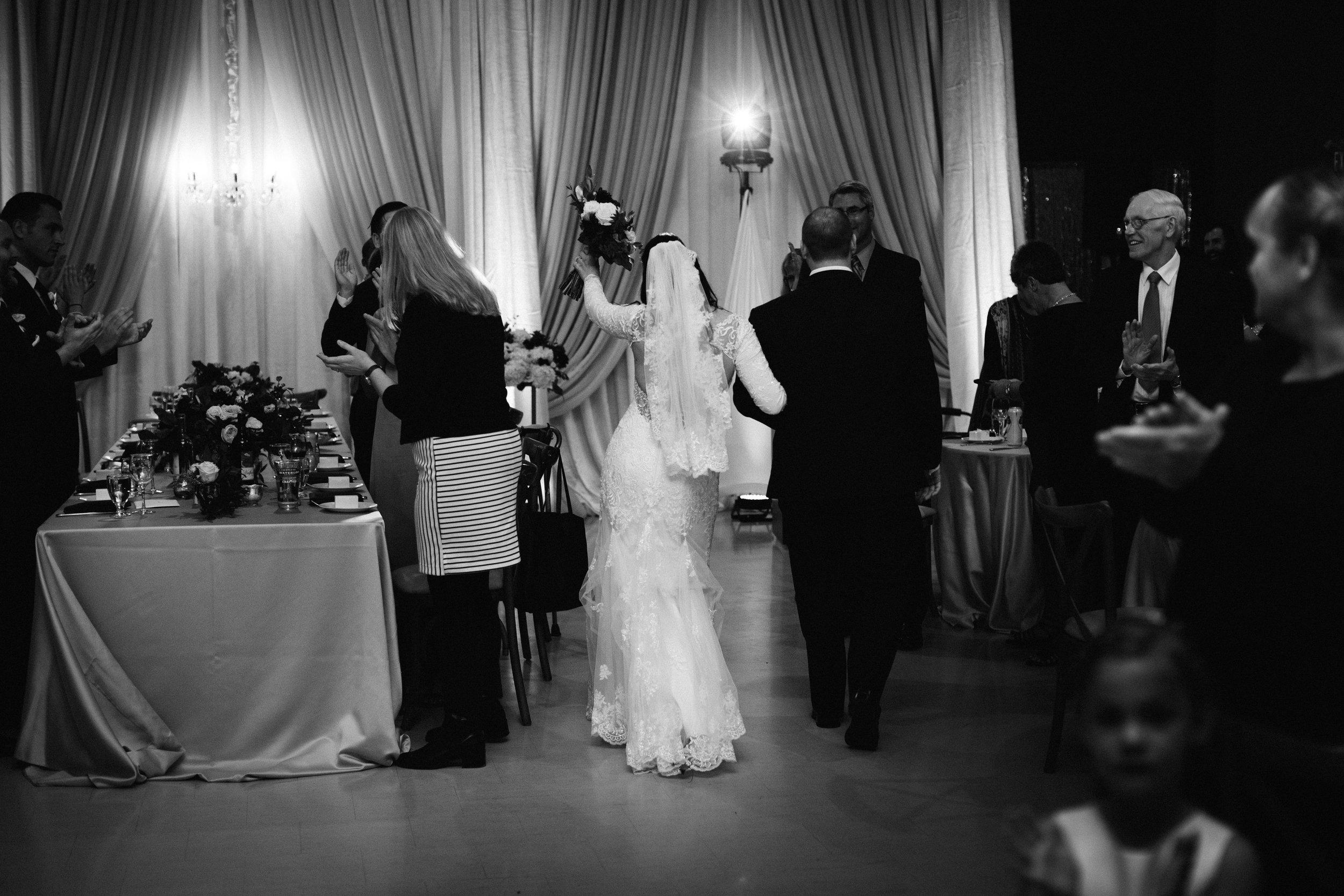 trafalgar-castle-wedding-396.jpg