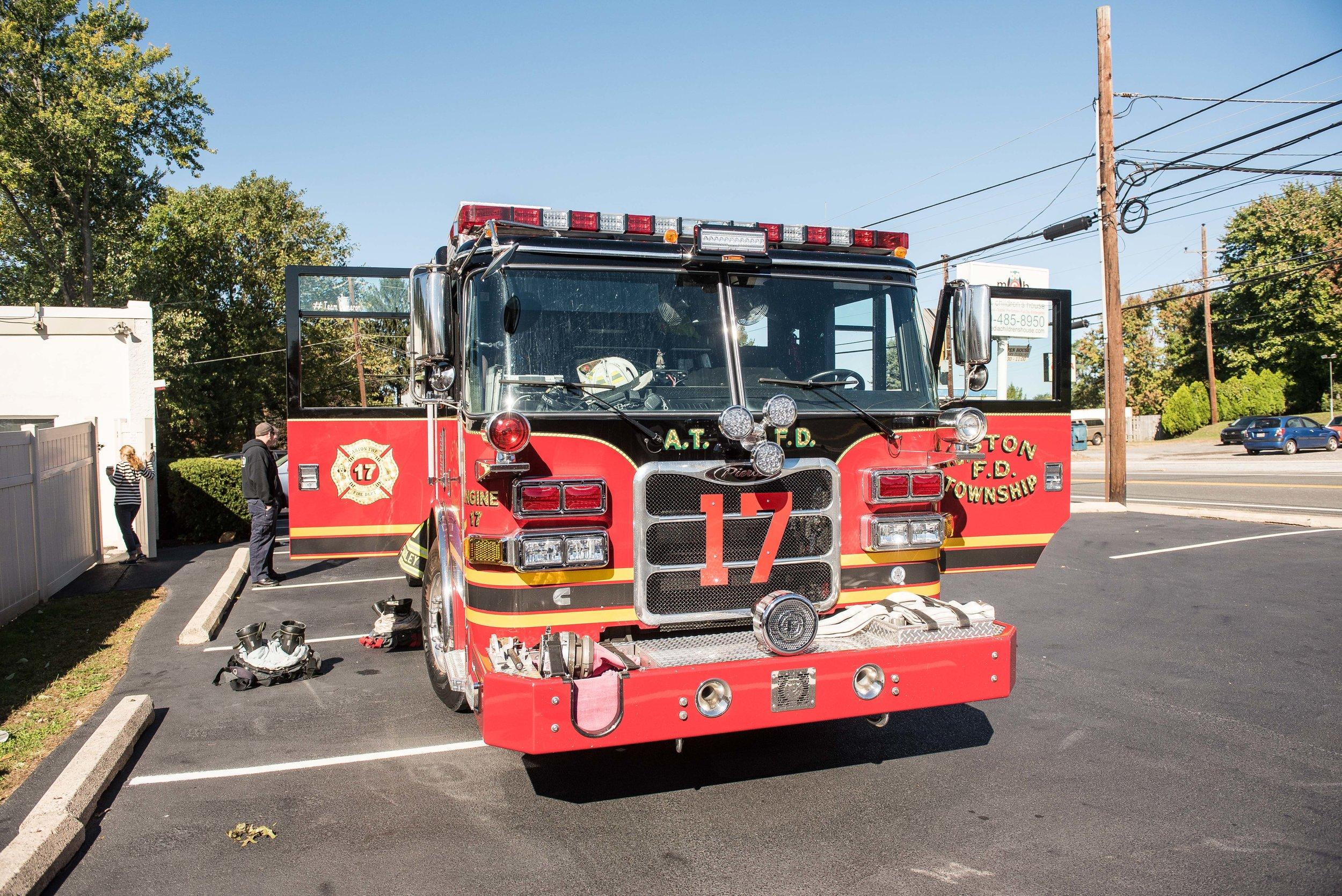 MCH Fire Department Visit-006.jpg