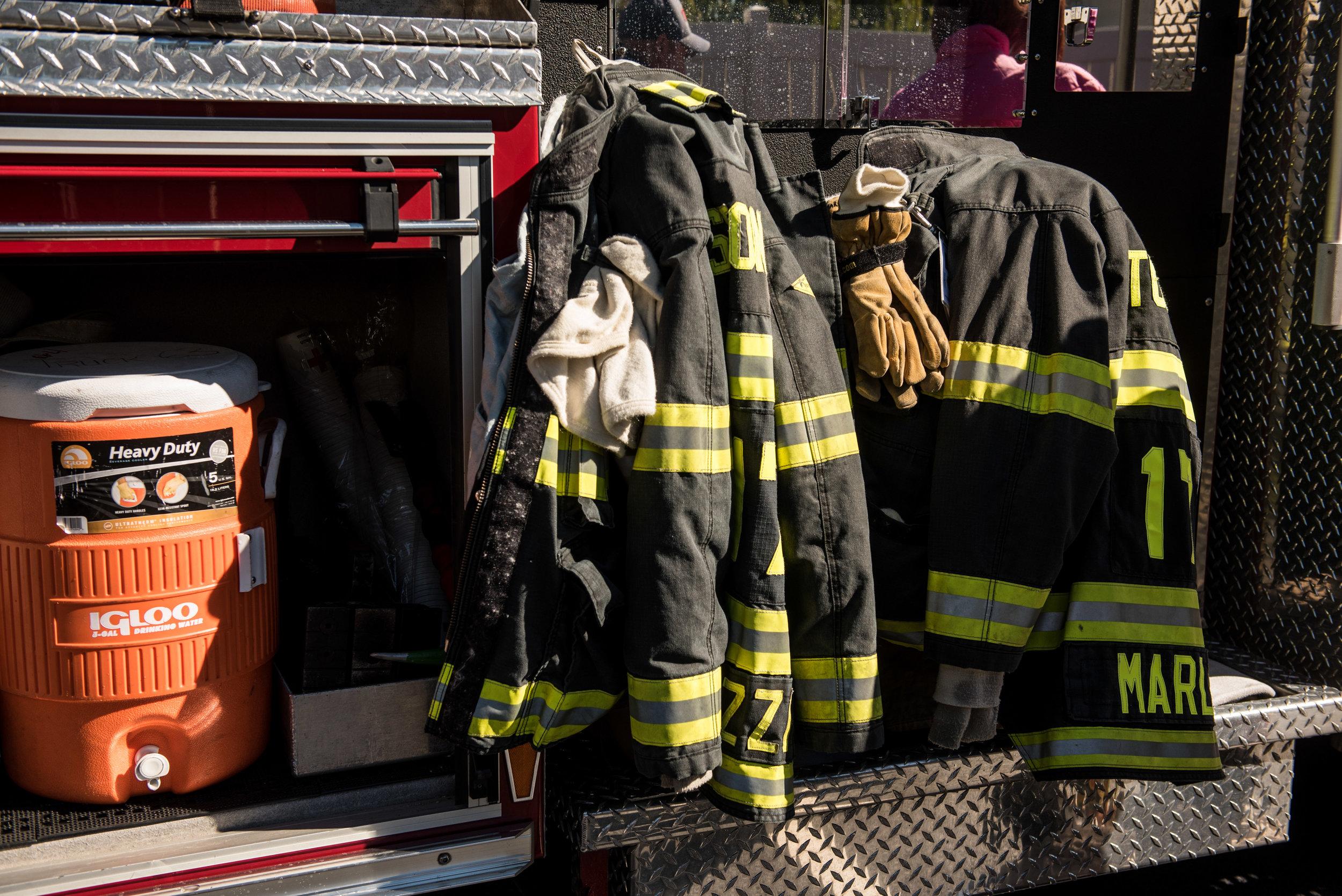 MCH Fire Department Visit-014.jpg