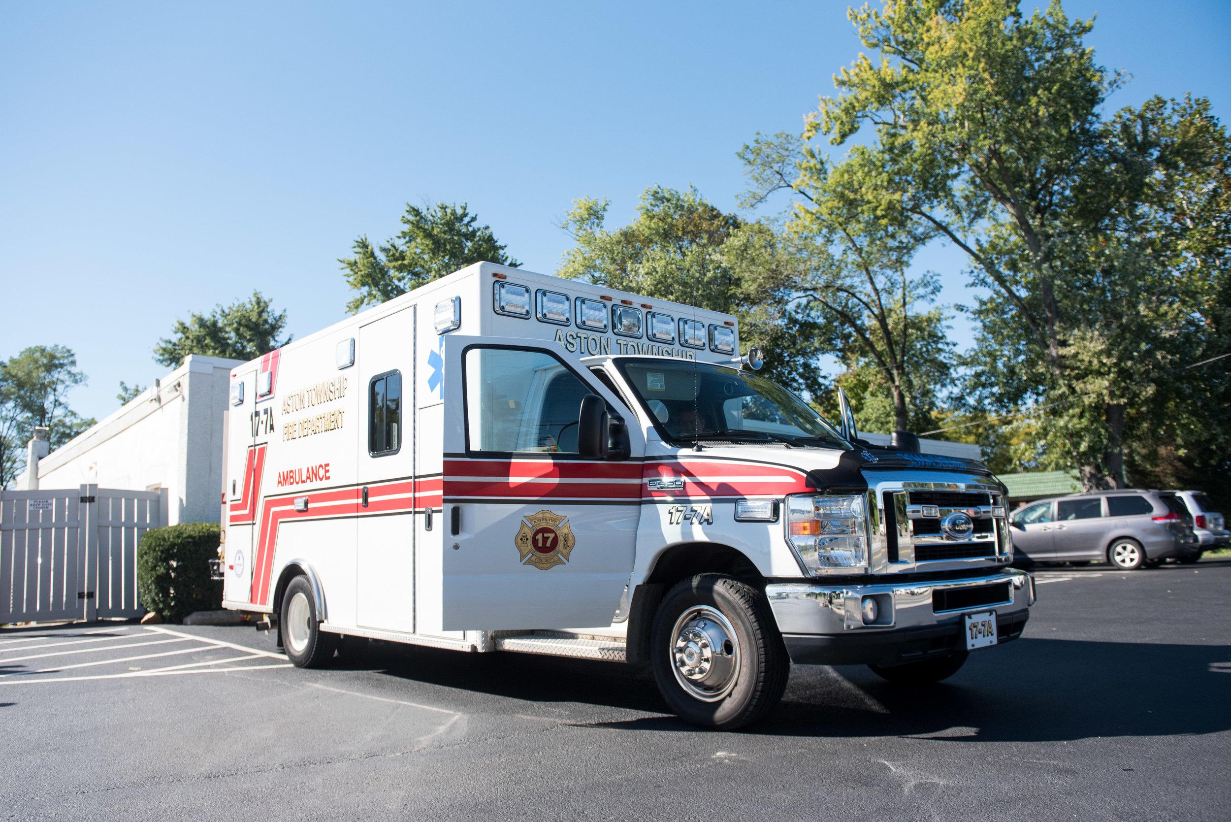 MCH Fire Department Visit-057.jpg