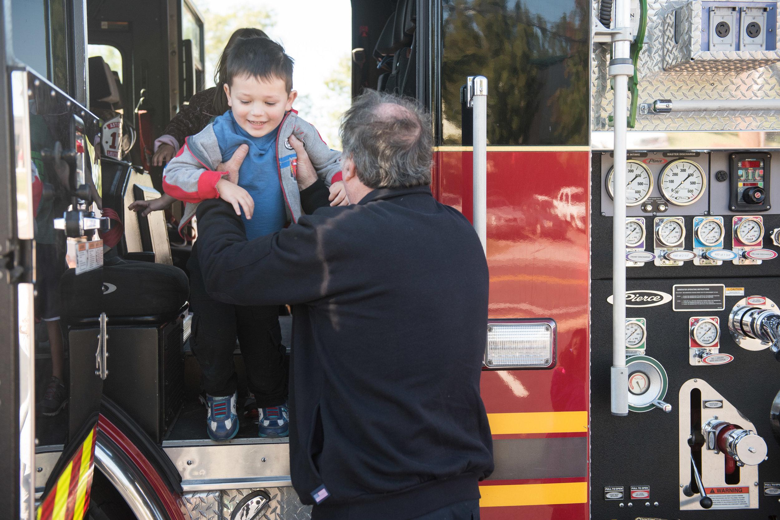 MCH Fire Department Visit-022.jpg
