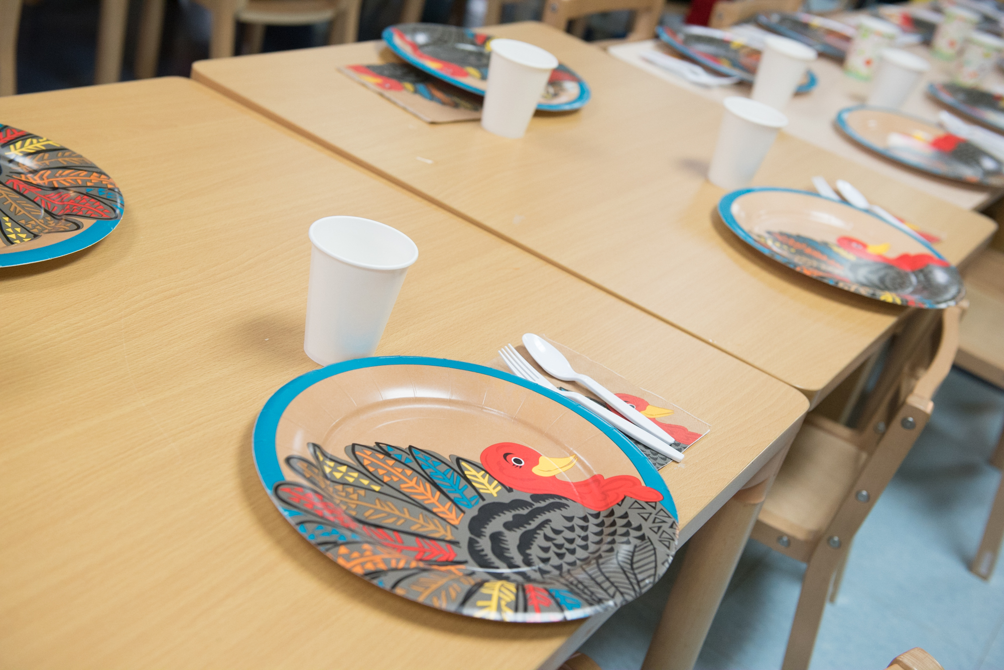 MCH Thanksgiving Feast 2016 WEB RES-069.jpg