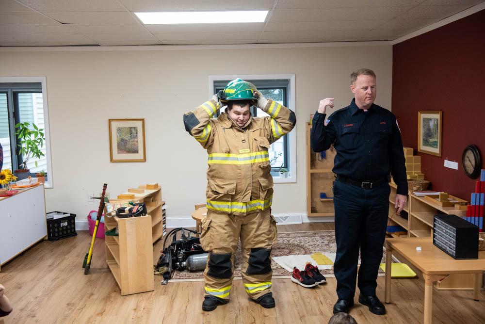 Firefighter Visit 2018 BLOG-001.jpg
