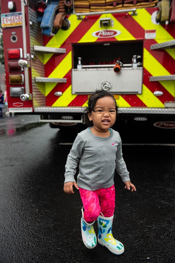 Firefighter Visit 2018 BLOG-005.jpg