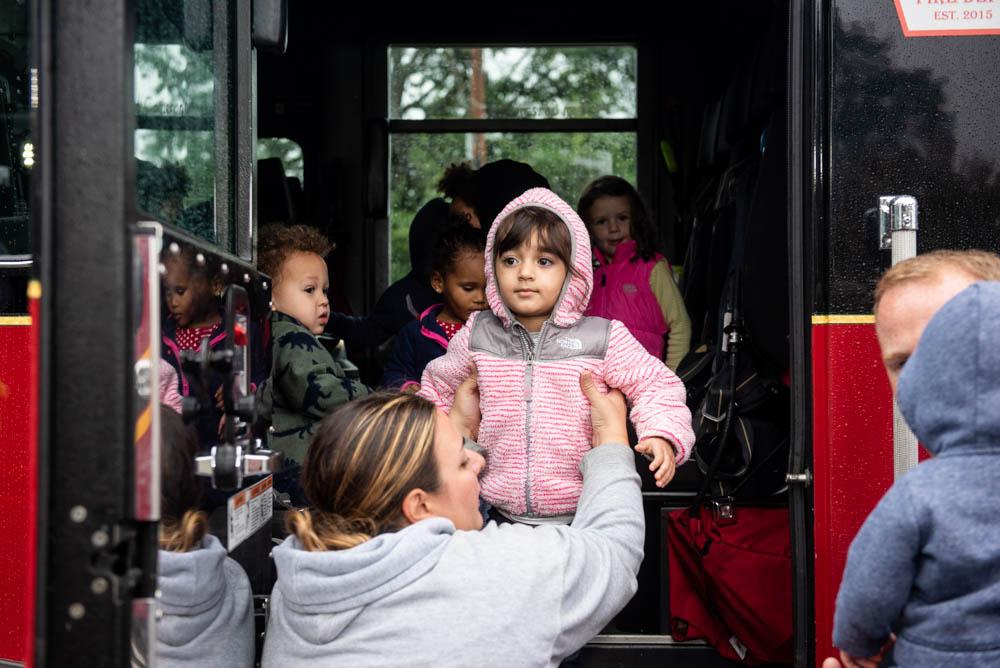 Firefighter Visit 2018 BLOG-007.jpg