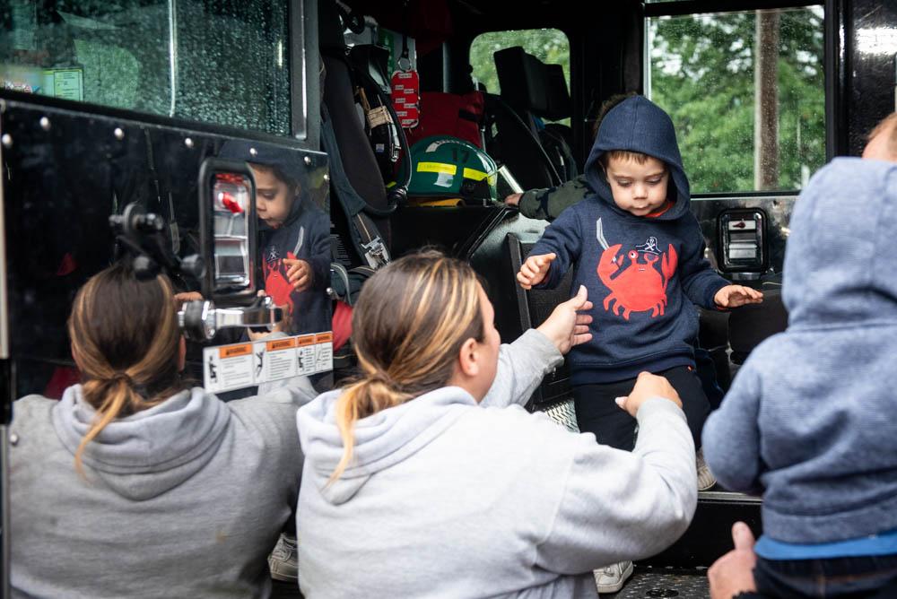 Firefighter Visit 2018 BLOG-009.jpg