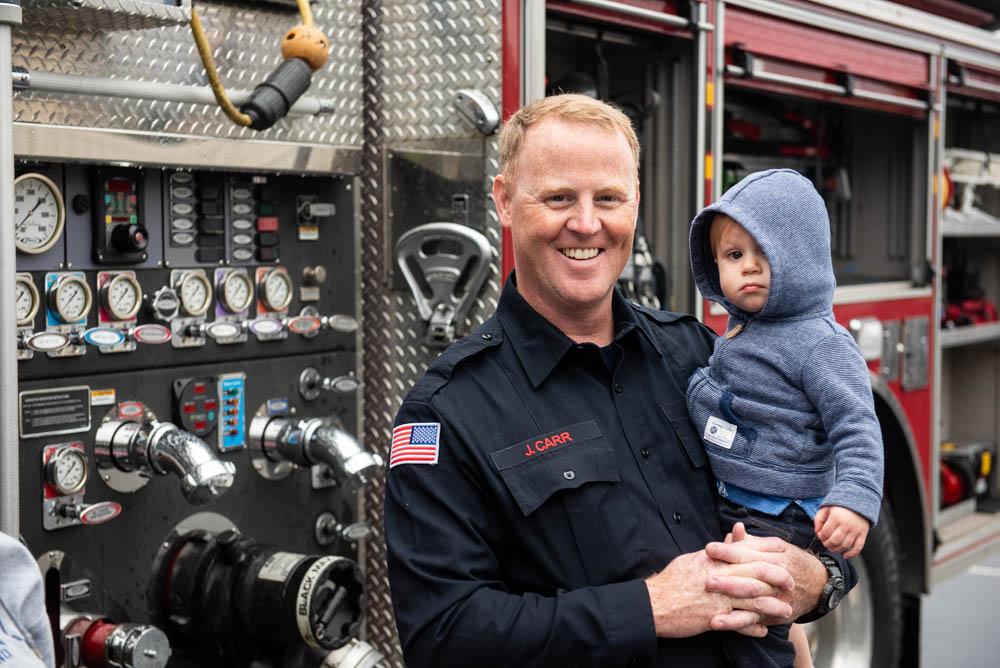 Firefighter Visit 2018 BLOG-010.jpg