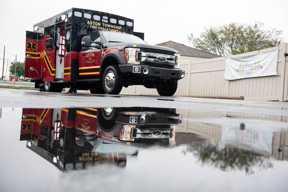 Firefighter Visit 2018 BLOG-011.jpg