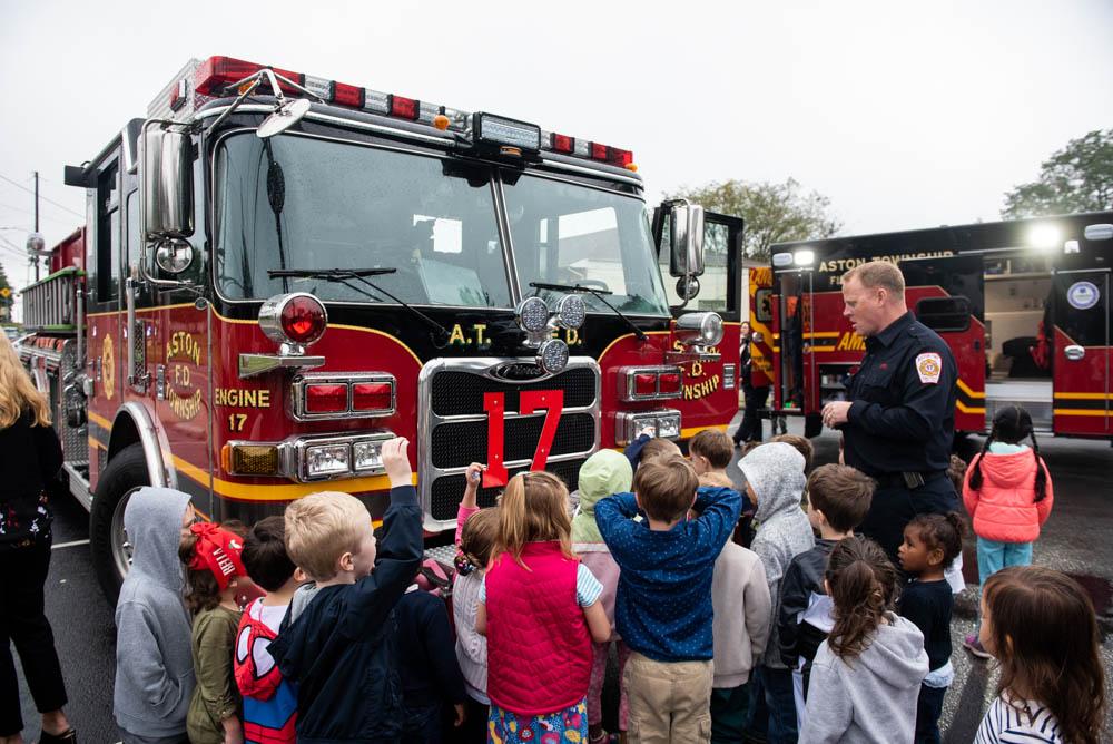 Firefighter Visit 2018 BLOG-016.jpg