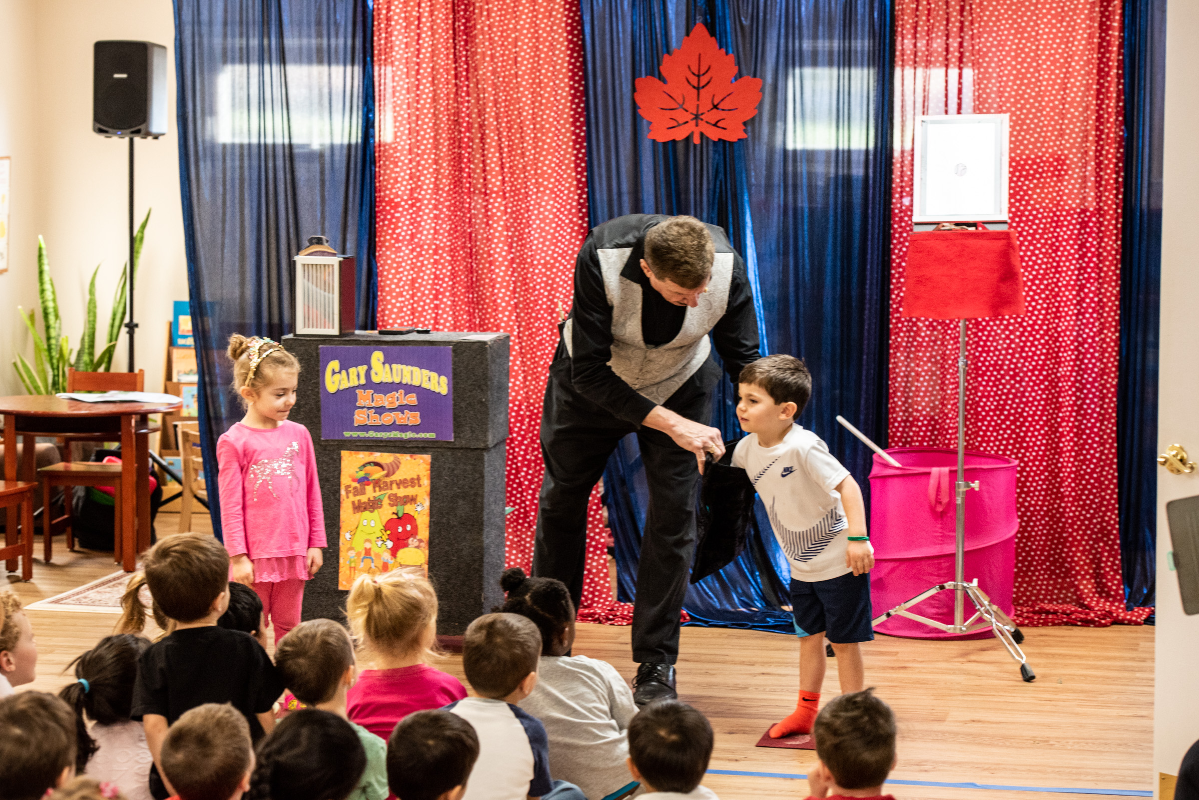 Magic Show WEB RES BLOG-011.jpg