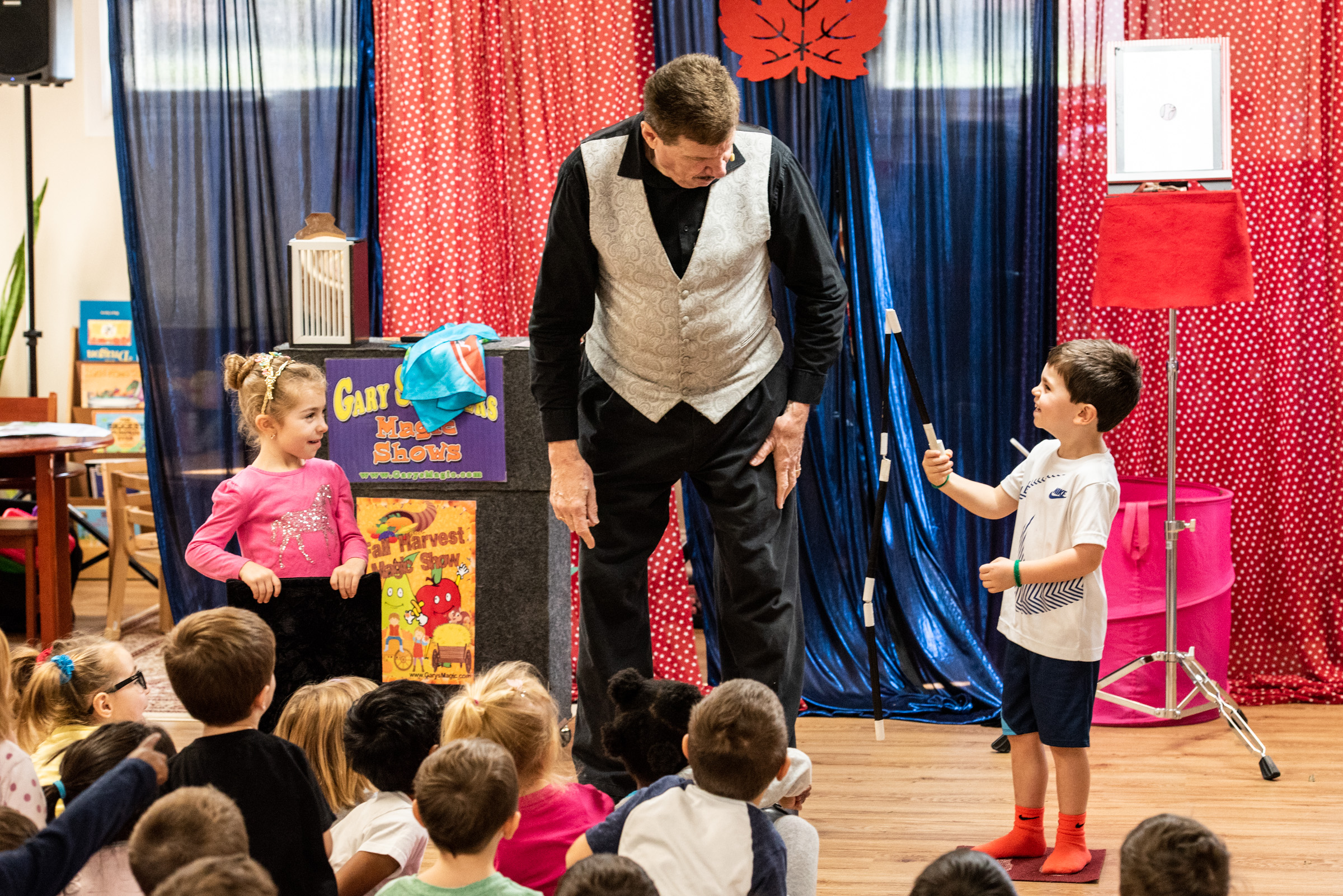 Magic Show WEB RES BLOG-013.jpg