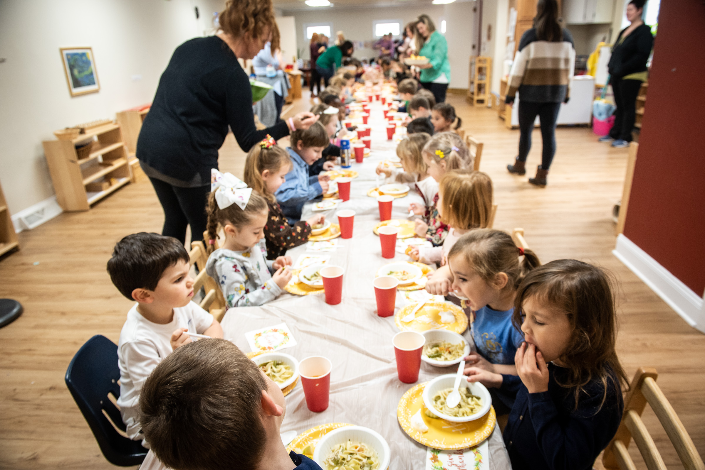 Thanksgiving Feast BLOG 2018-004.jpg