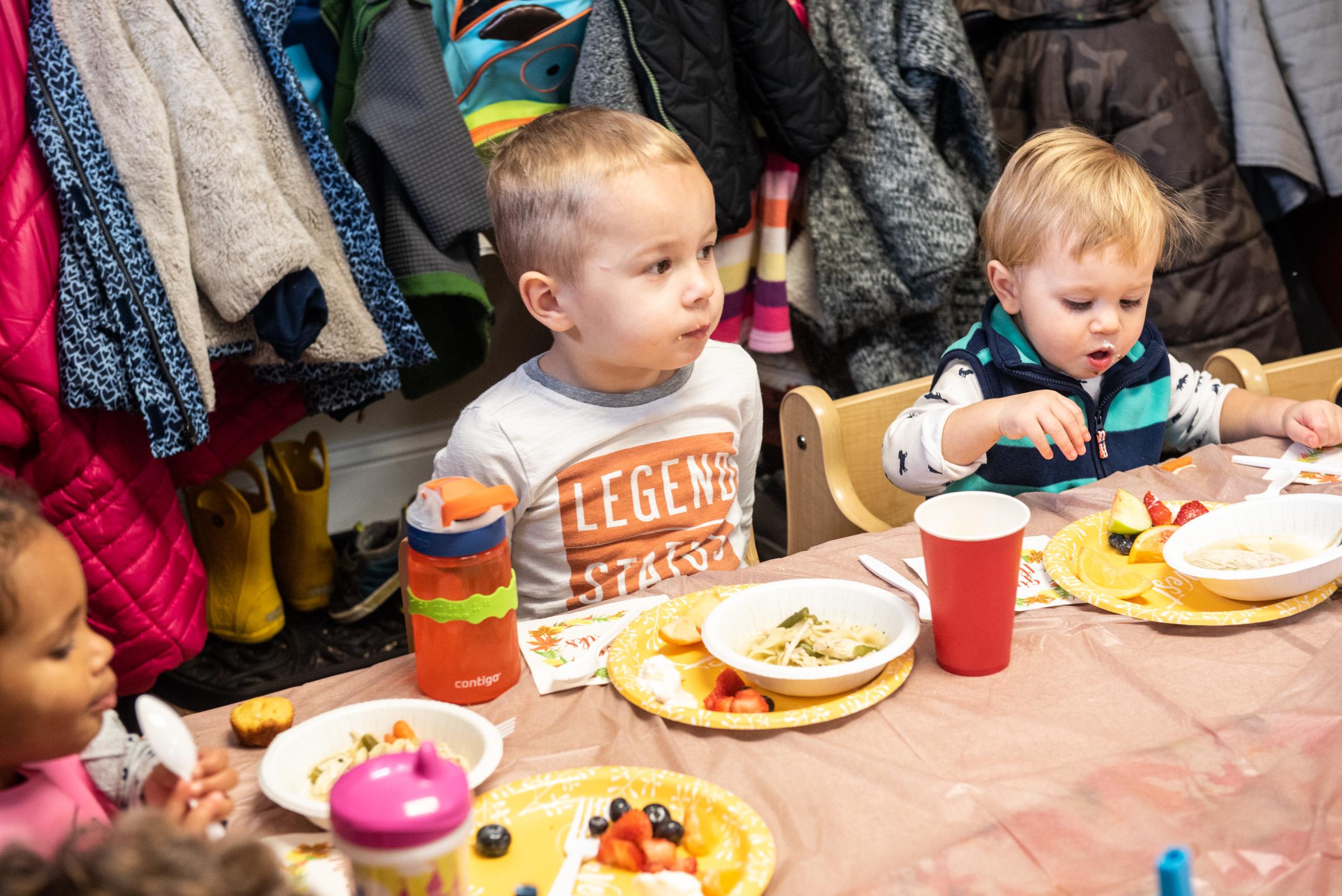 Thanksgiving Feast BLOG 2018-003.jpg