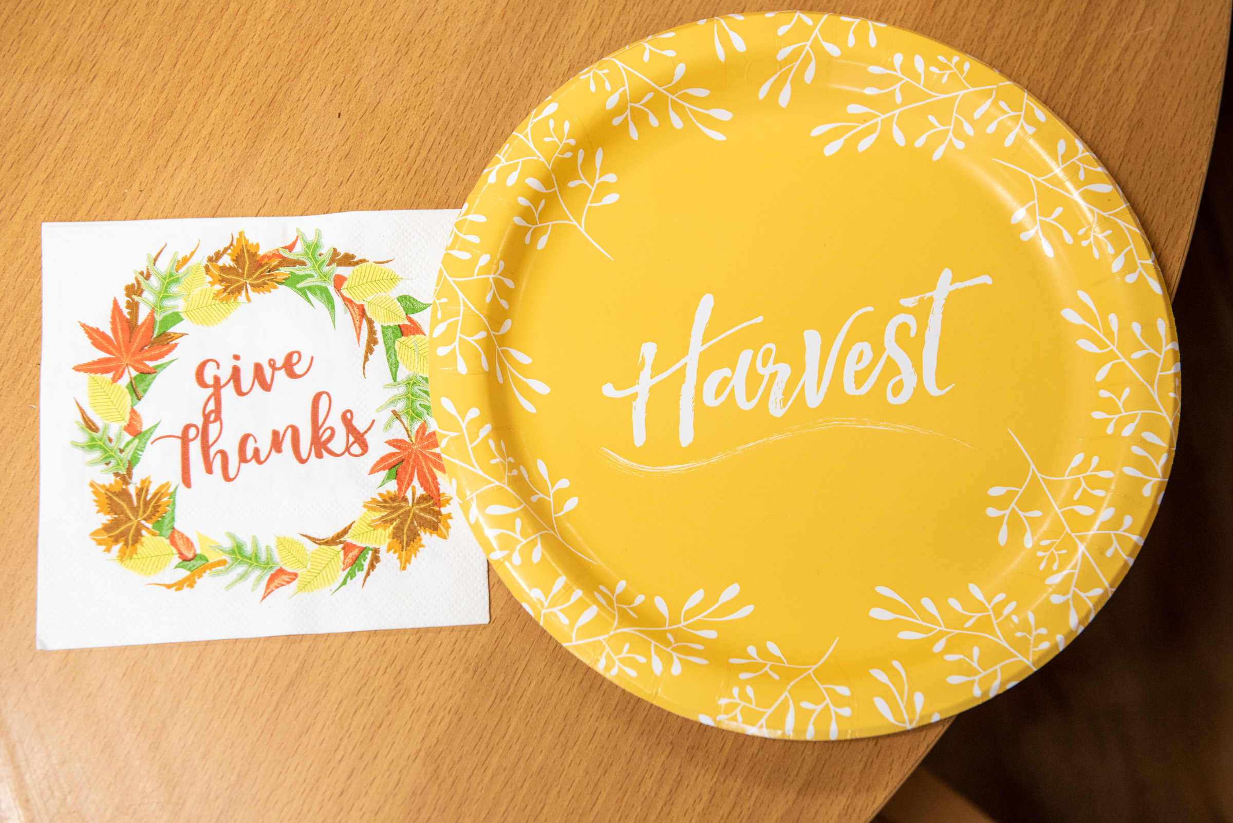 Thanksgiving Feast BLOG 2018-013.jpg