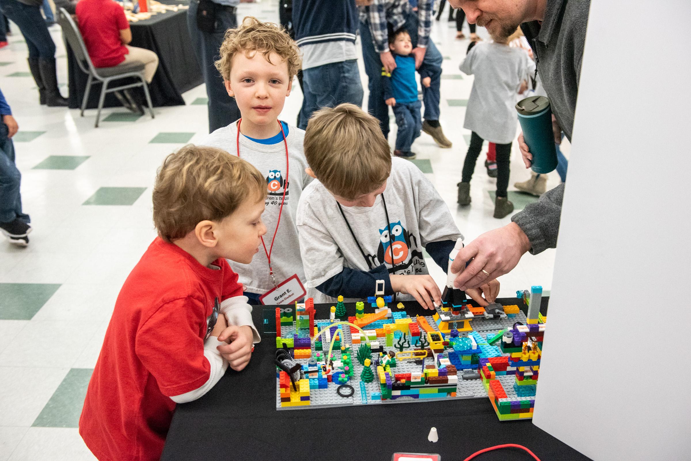 2019.01.19 Lego League FI Blog RES-017.jpg