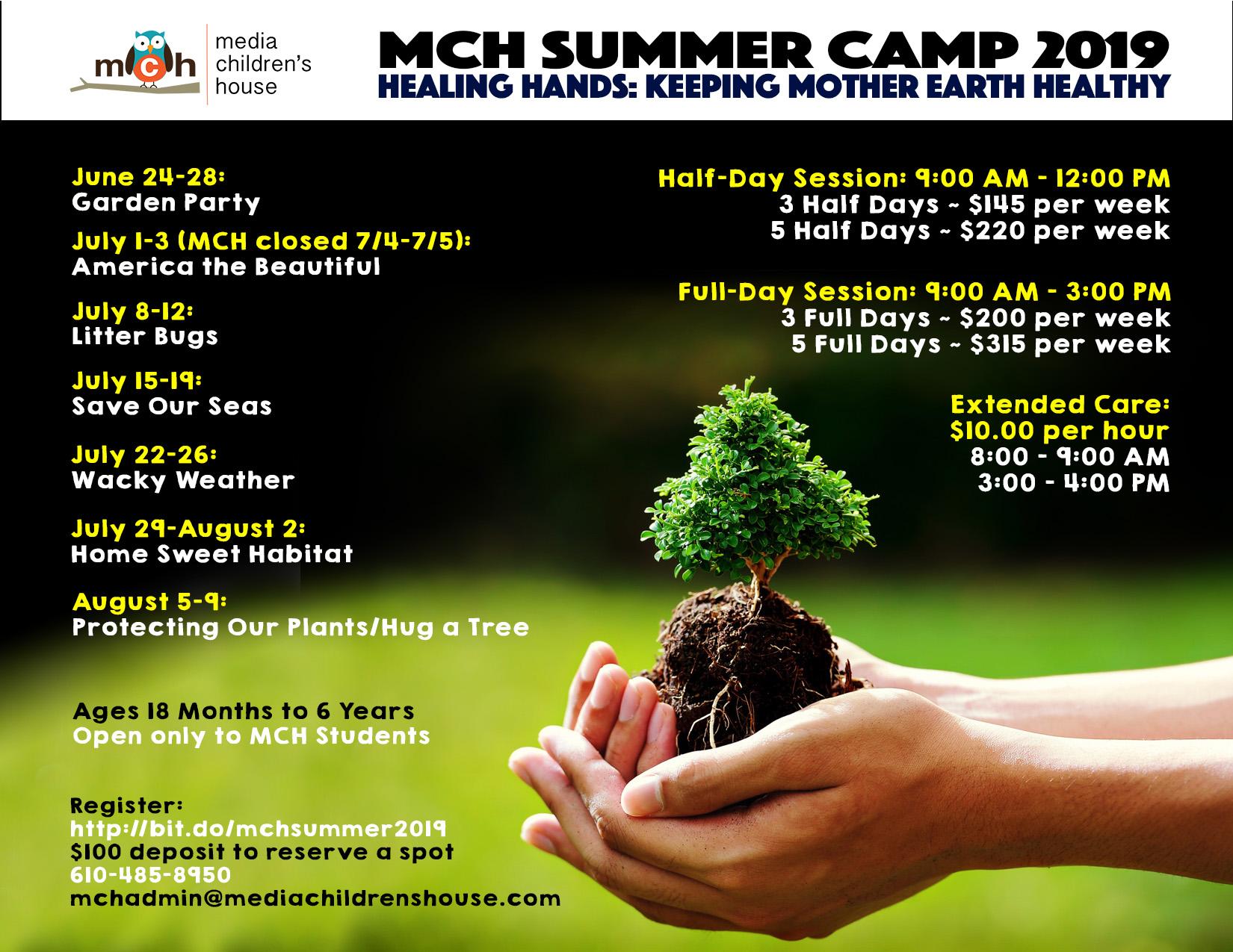 Summer Camp 2019.jpg