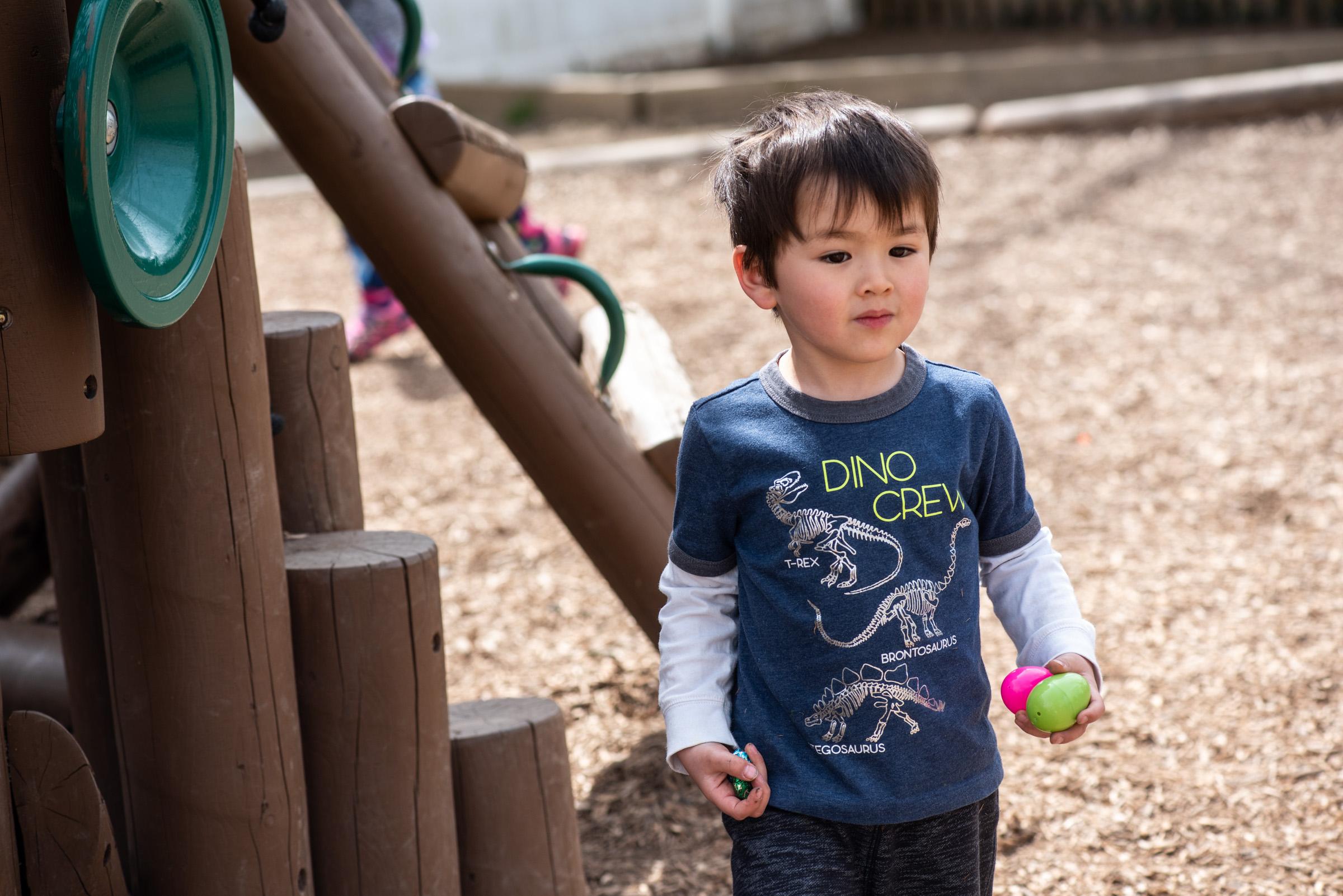 Spring Festival Blog WEB RES-033.jpg