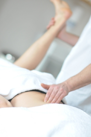 As a holistic therapy, The Bowen Technique focuses on treating the person as a whole and not just a specific symptom. -