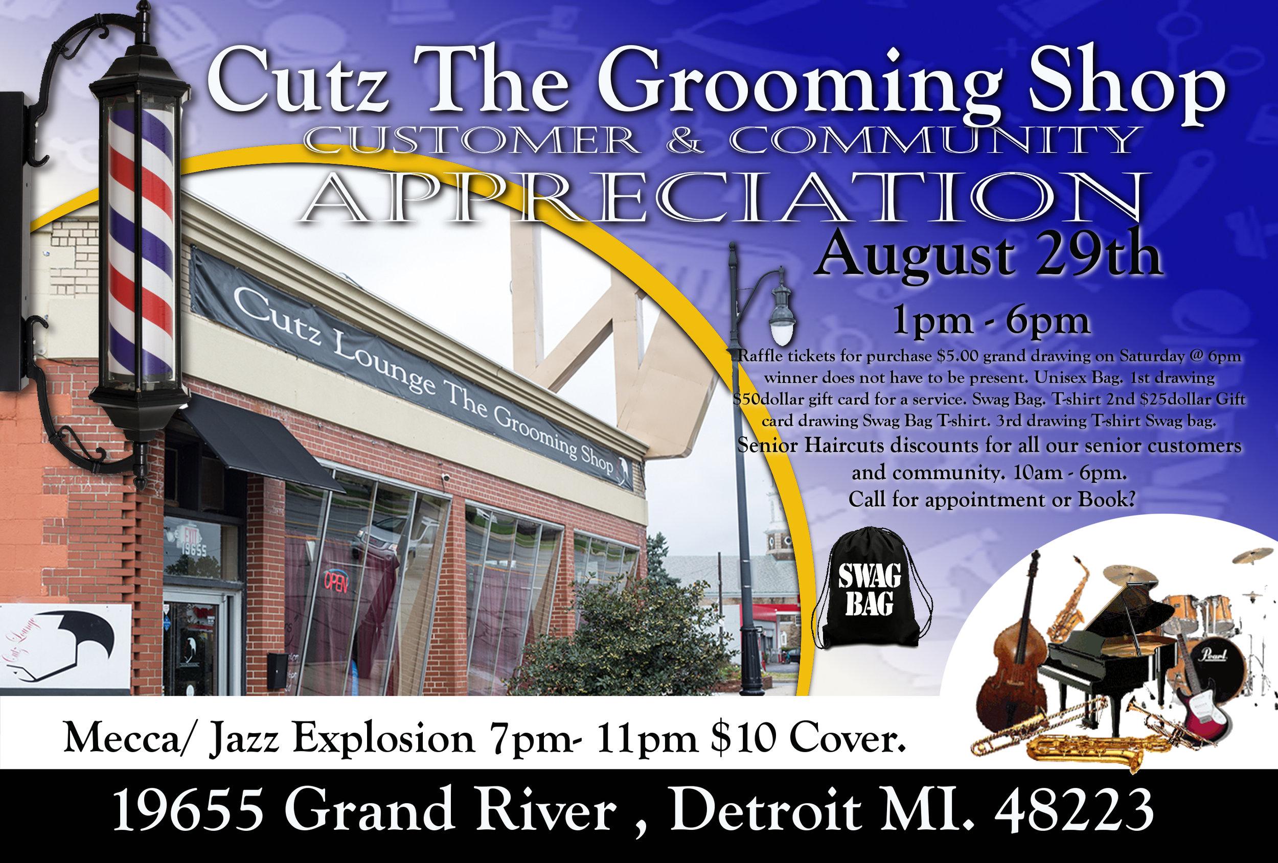 Cutz Community Appreciation29th.jpg