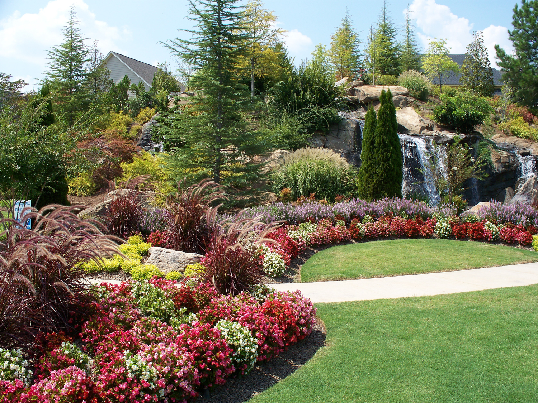 landscaping-atlanta-turf-maintence-cumming-georgia-installation-2.jpg