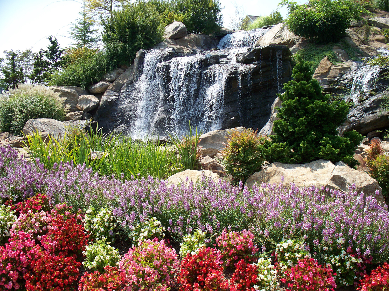 landscaping-atlanta-turf-maintence-cumming-georgia-installation-4.jpg