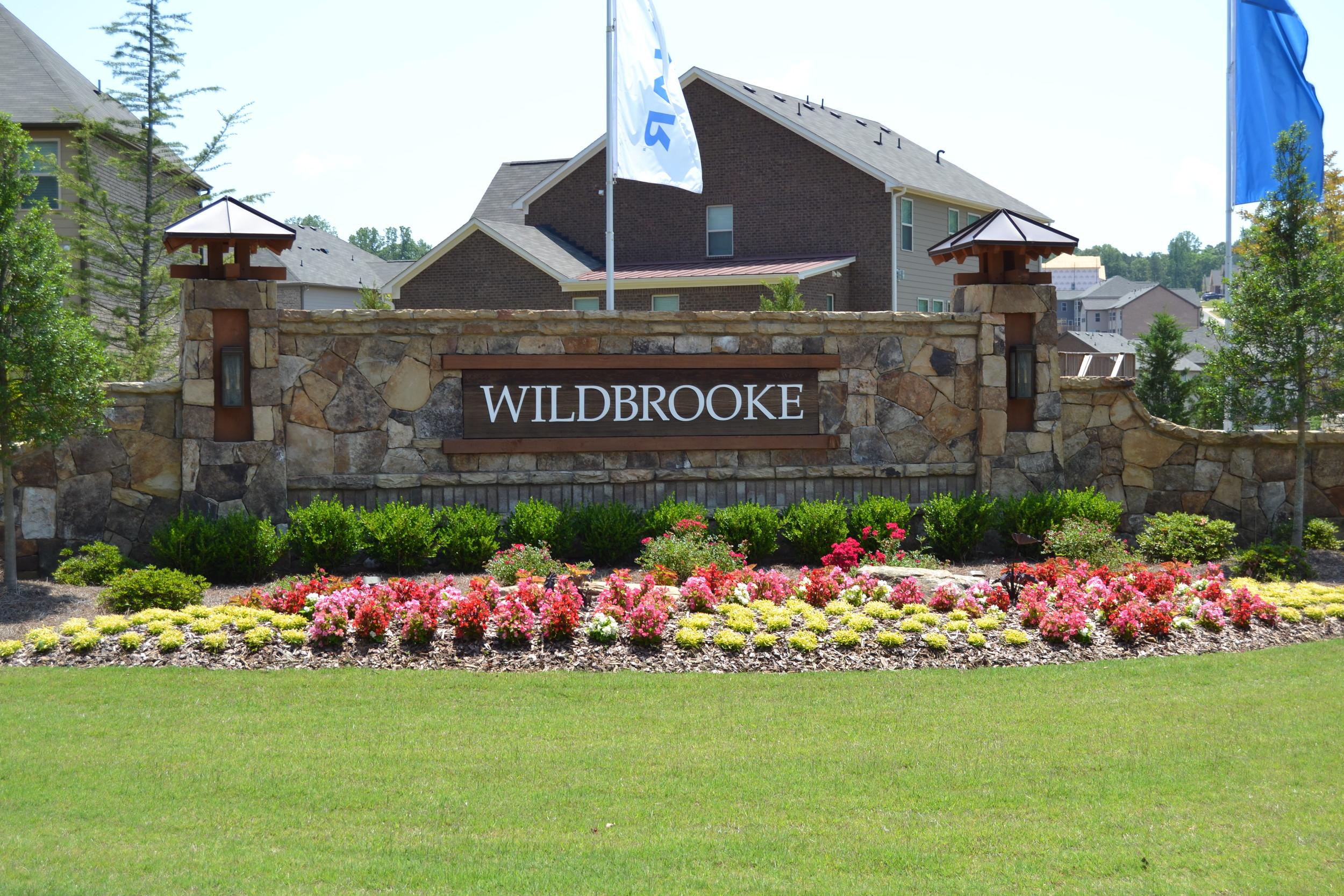 wildbrooke_2.JPG