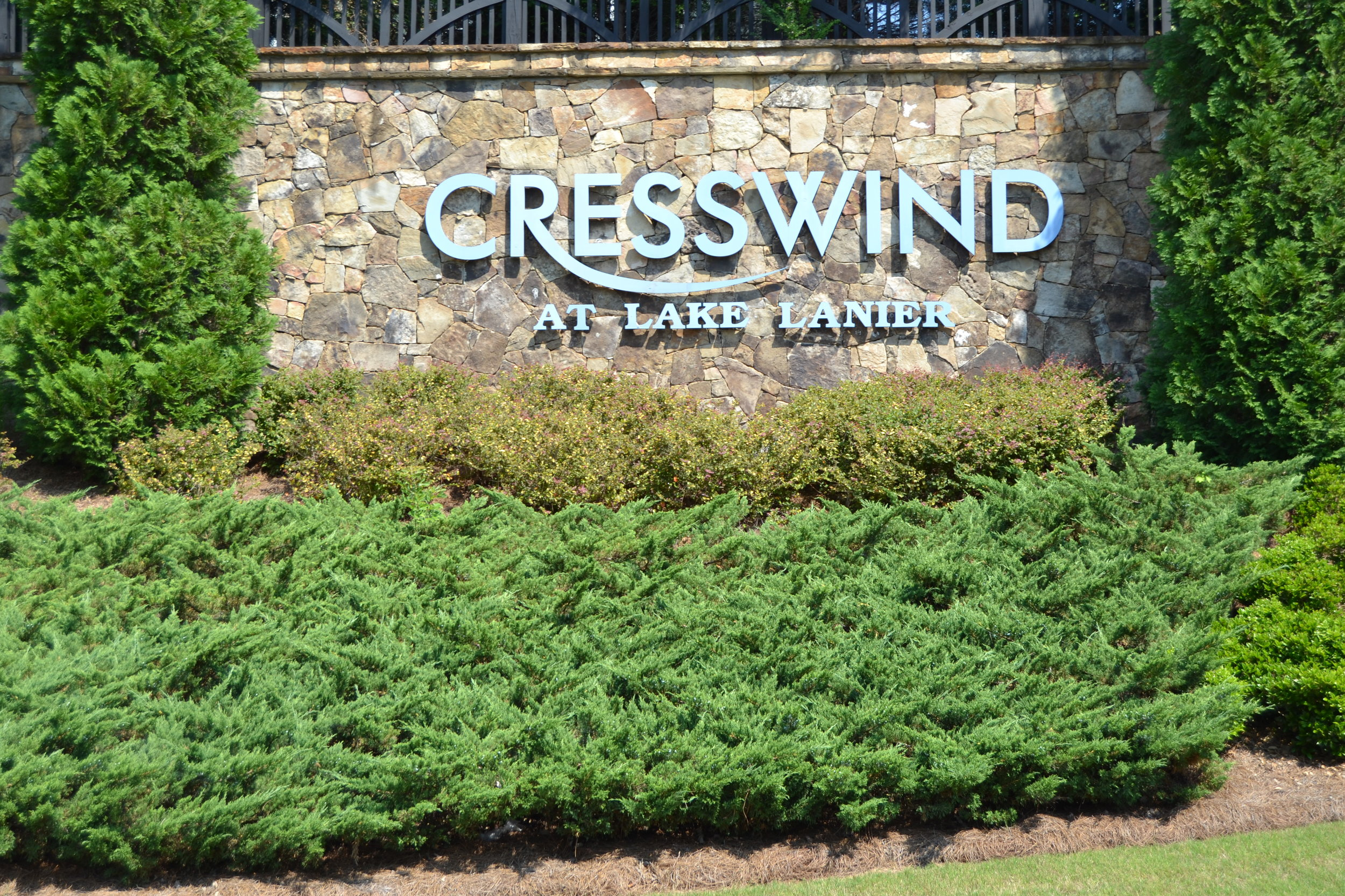 Cresswind_1.JPG
