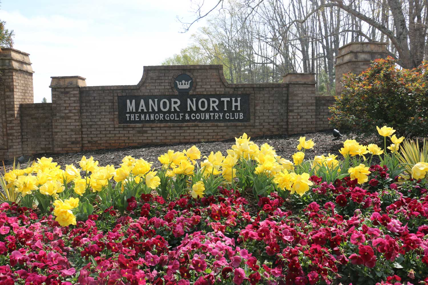 Mtscapes-manor-north-landscaping-4.jpg