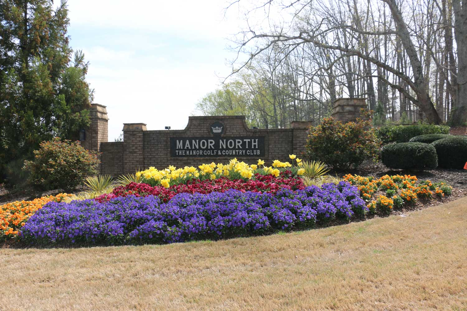 Mtscapes-manor-north-landscaping-3.jpg