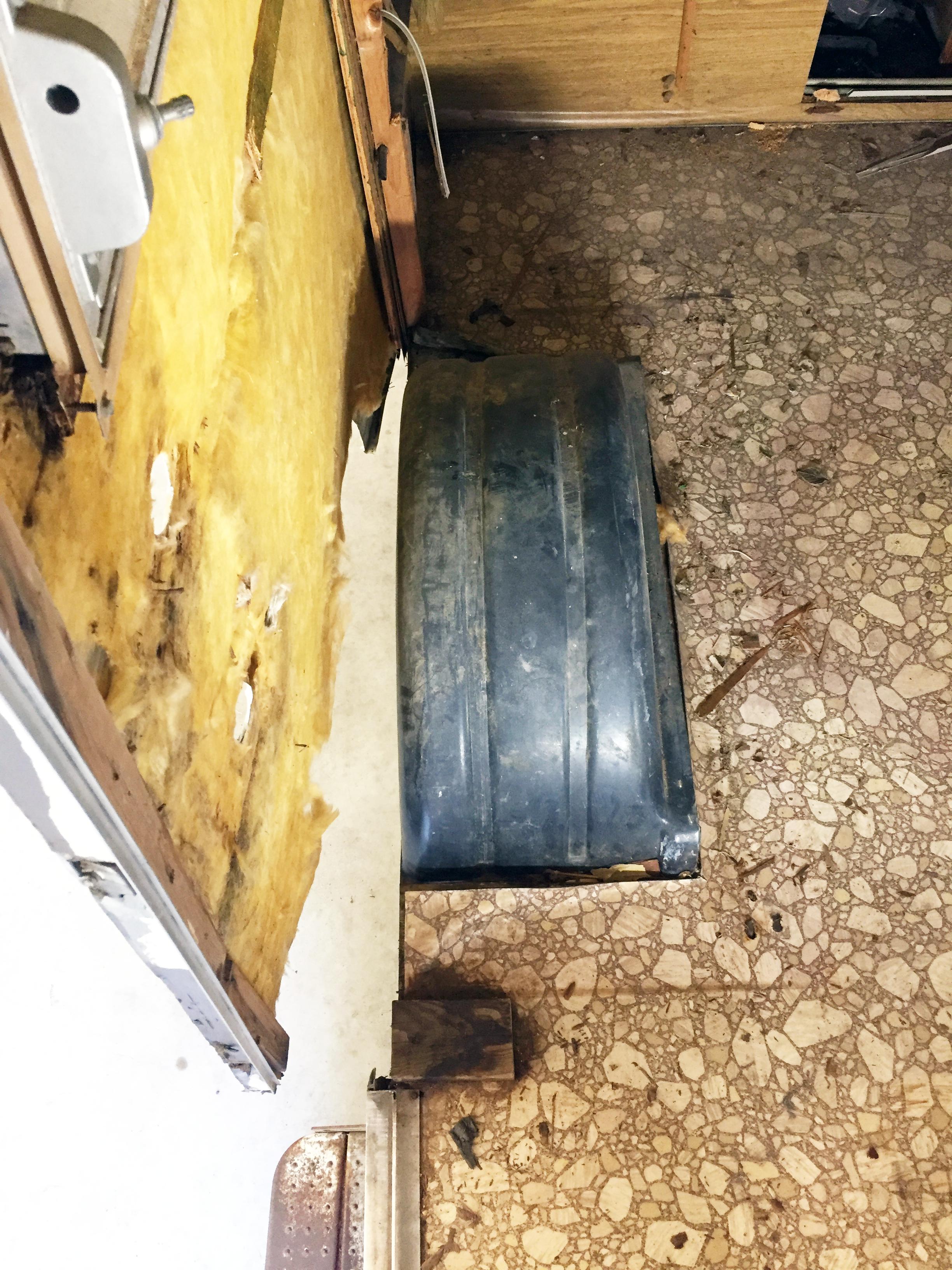 Lone-Oak-Design-Co_Door-Wall-Flap-Before