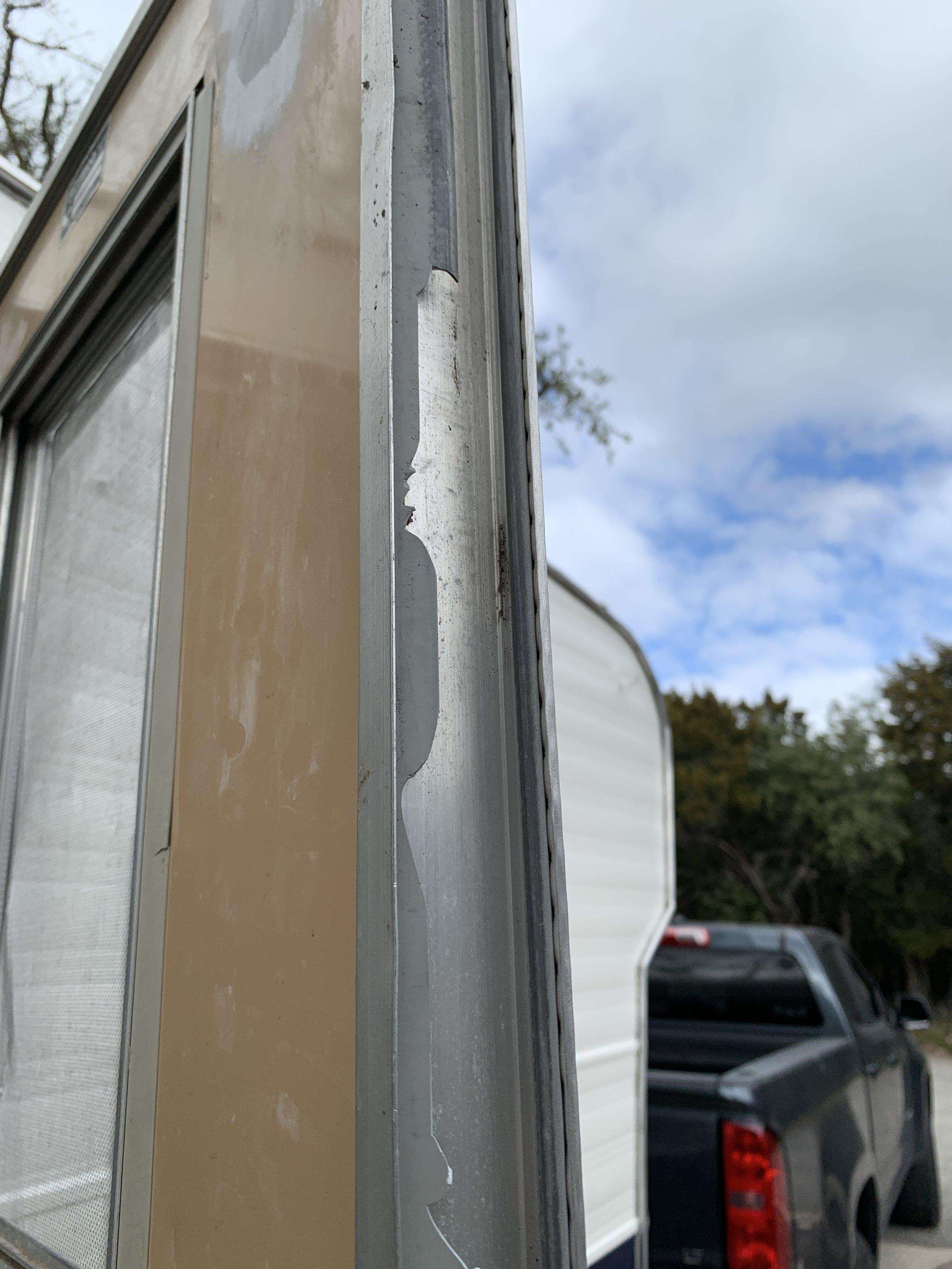 Lone-Oak-Design-Co_Cracked-Door-Seal