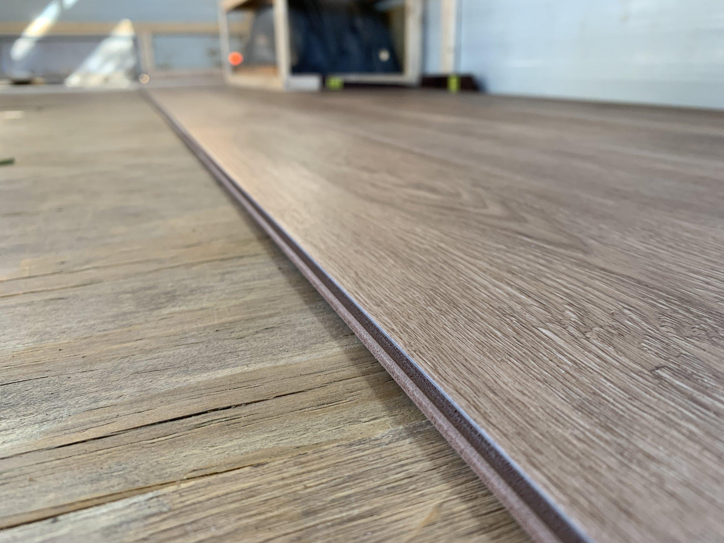 LoneOakDesignCo-PlankFlooring