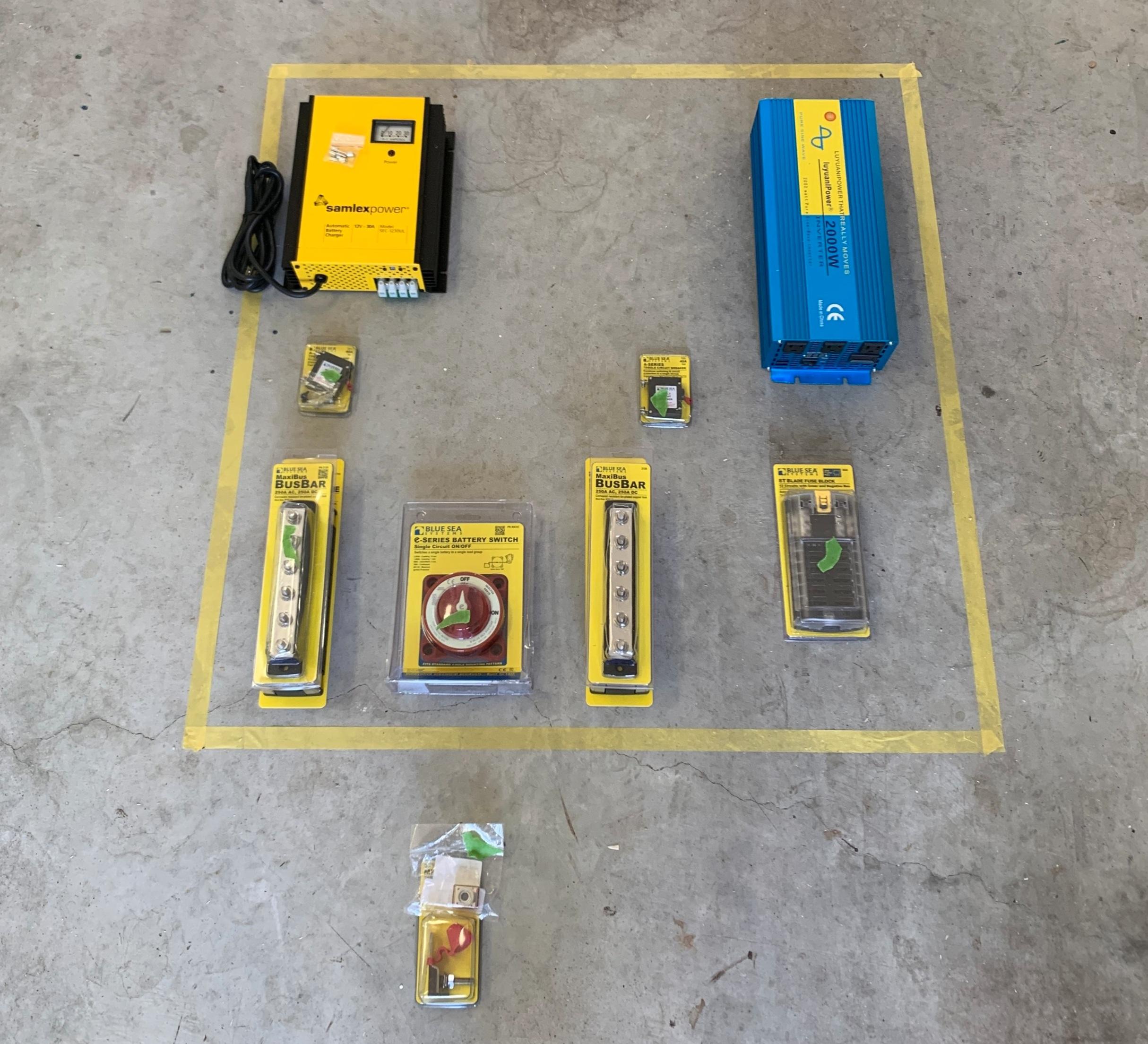 LoneOakDesignCo-ElectricalSystem
