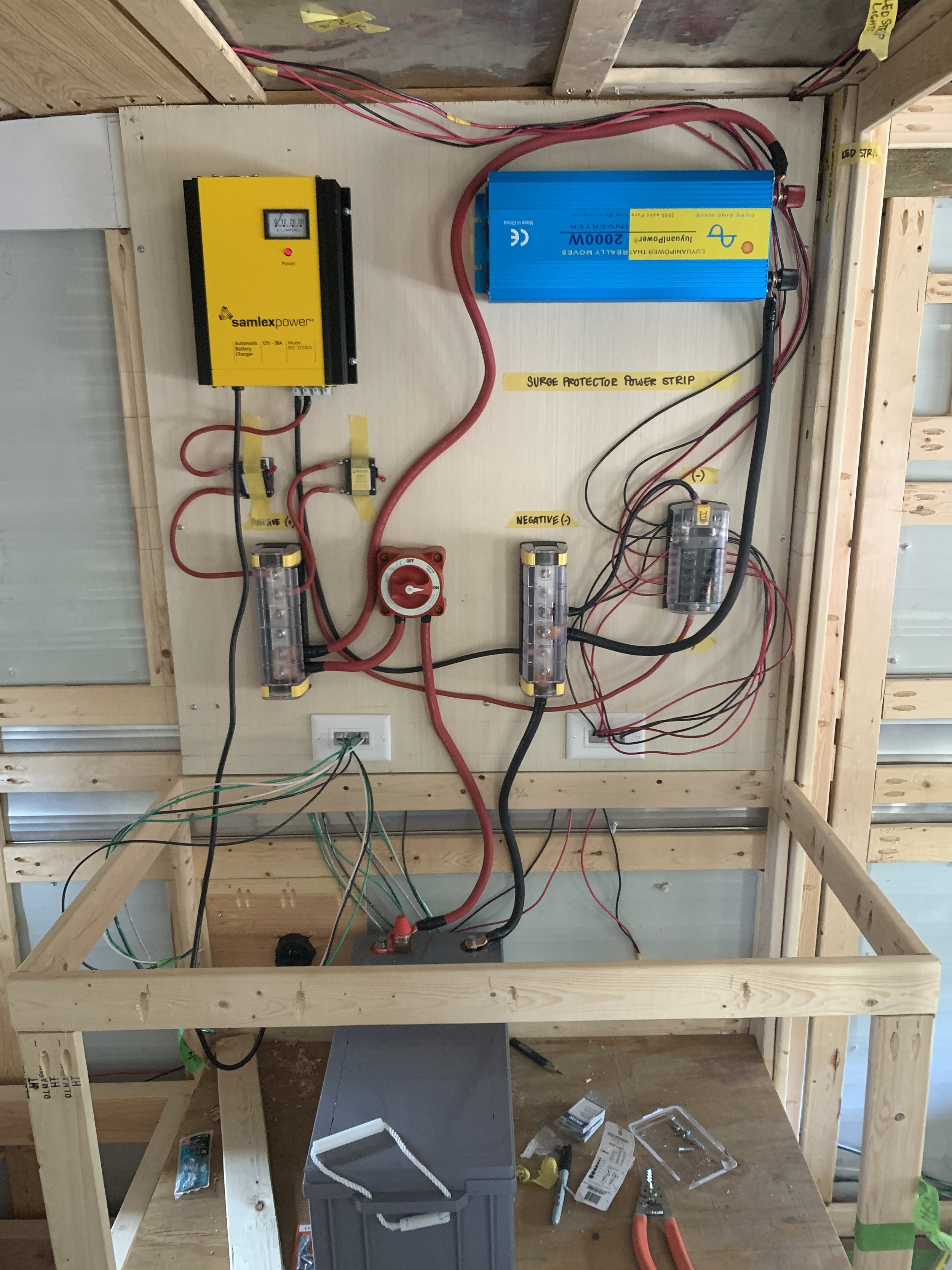 LoneOakDesignCo-CamperElectricalSystem