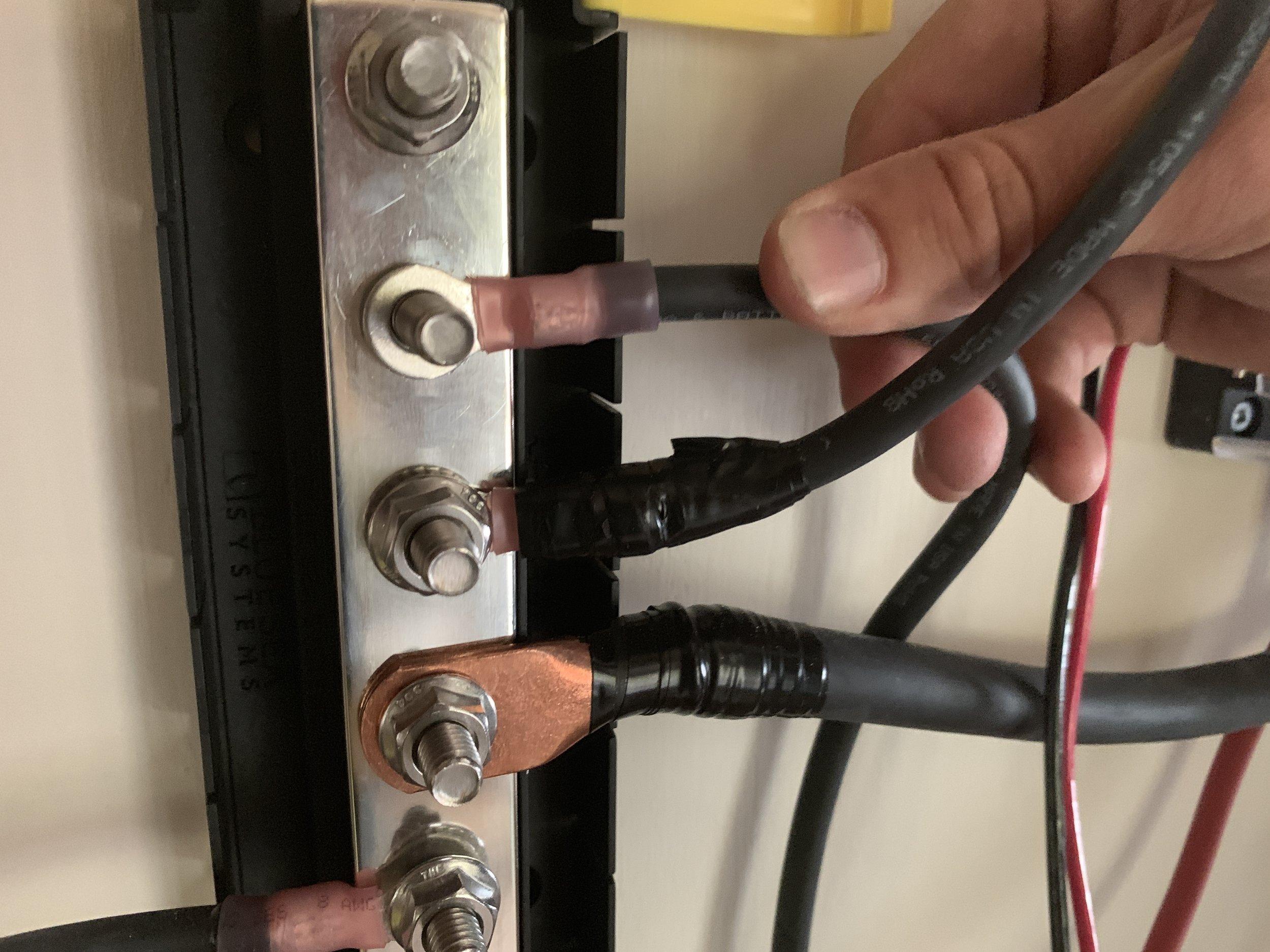 LoneOakDesignCo-Electrical-BusBar-Negative.JPG