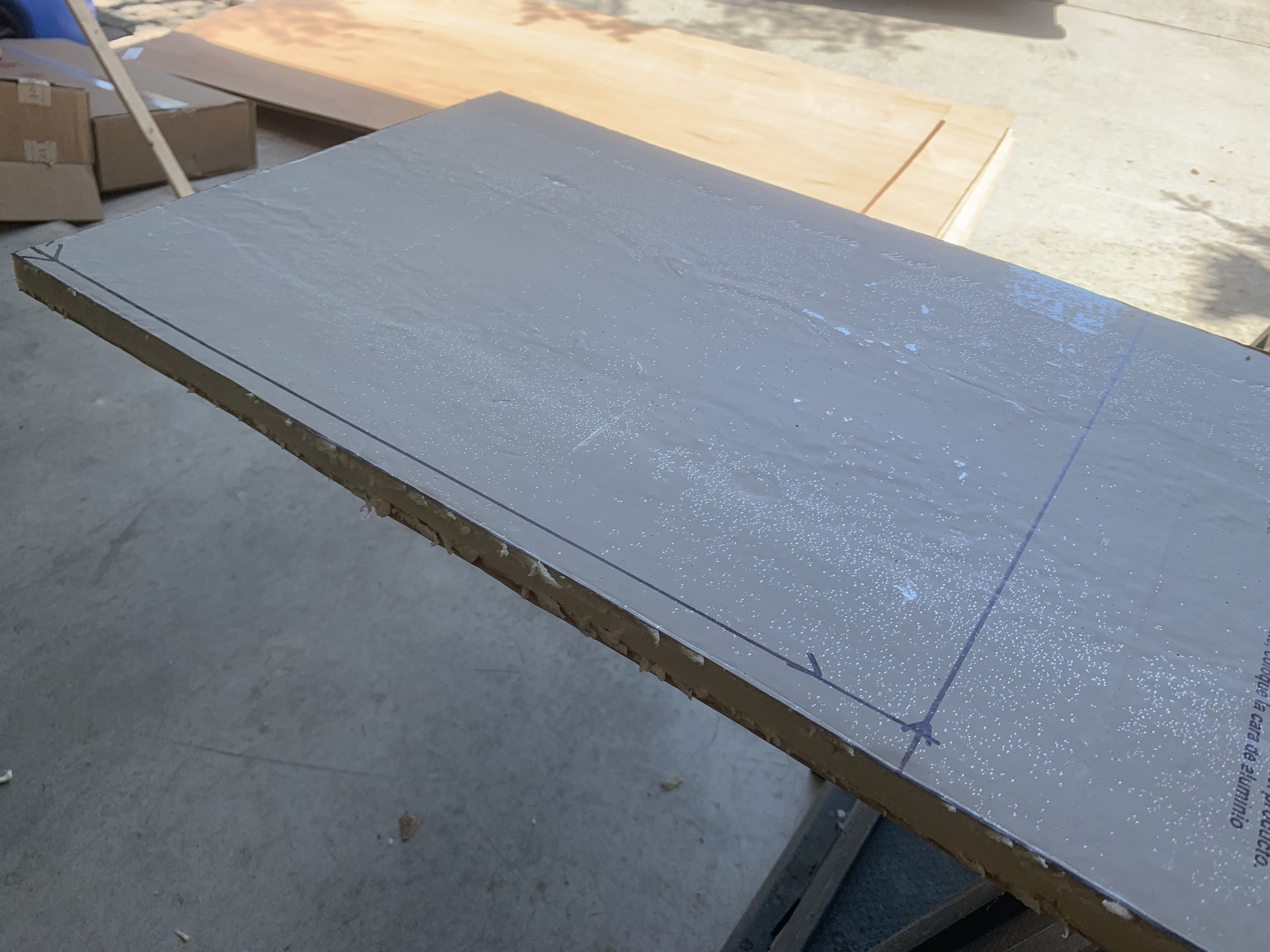 LoneOakDesignCo-TheCameo-Insulation_2.JPG