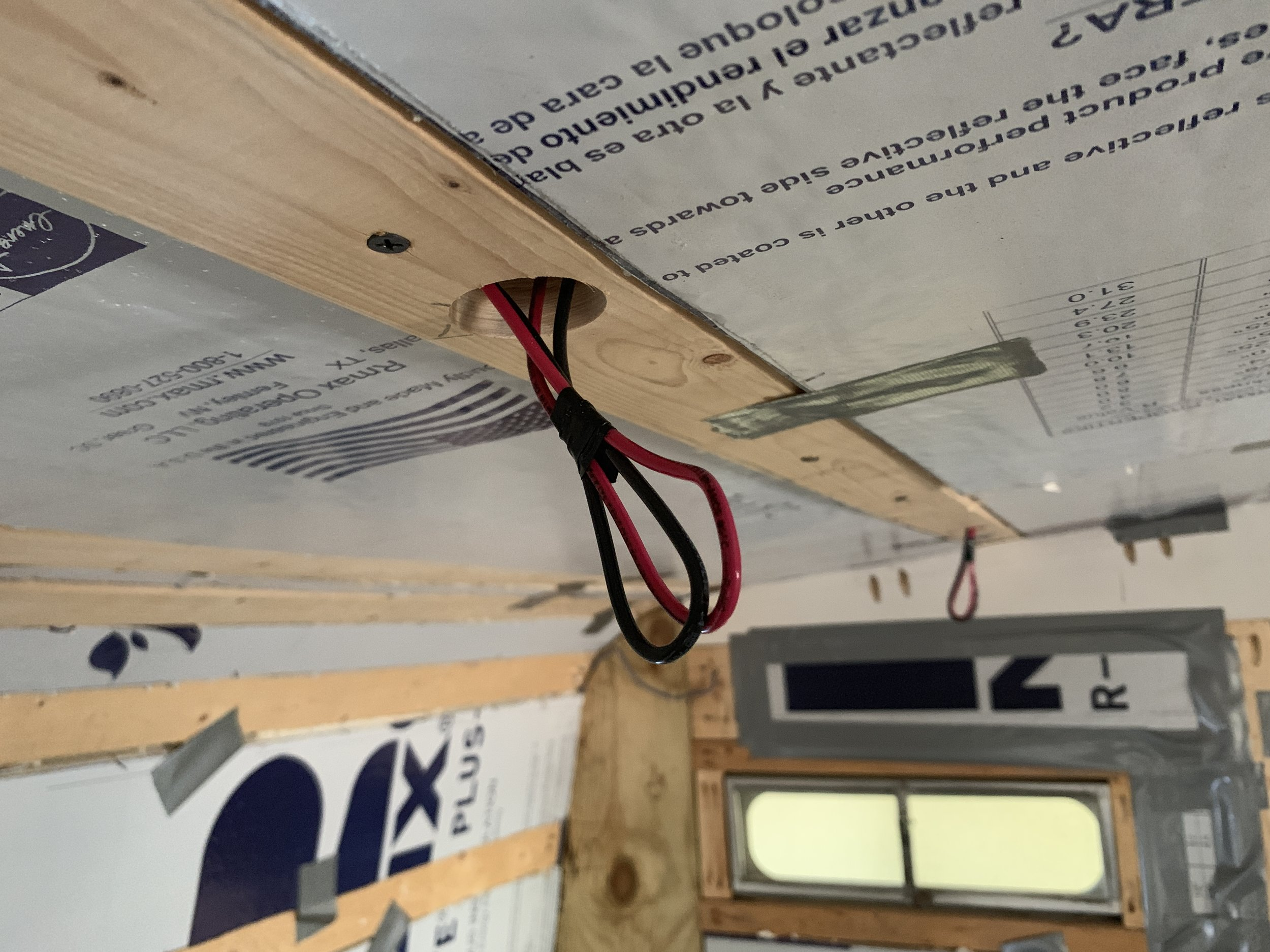 LoneOakDesignCo-TheCameo-Insulation_4.JPG